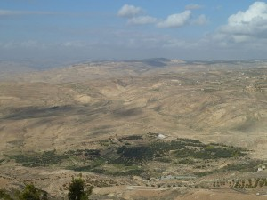 valle-jordan