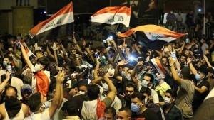 protestas-irak-octubre-2019