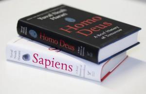 harari-books