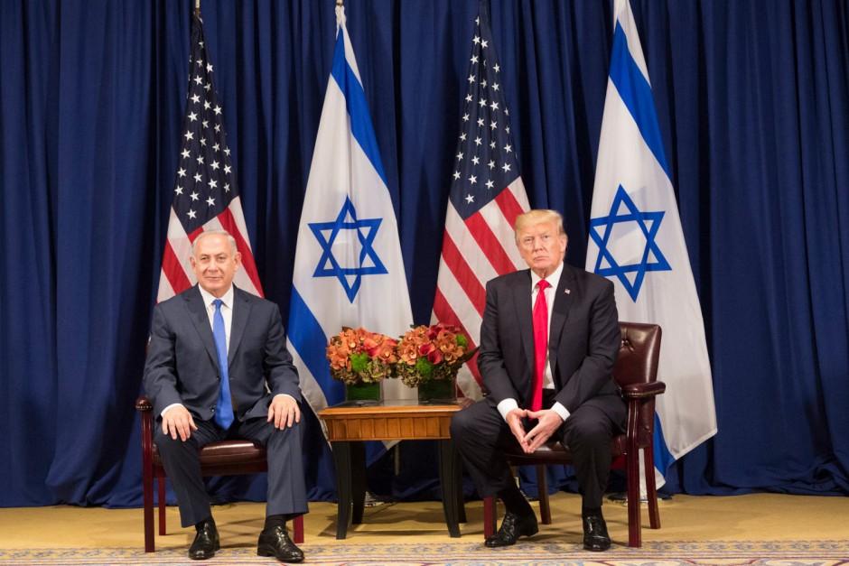netanyahu-trump-sentados