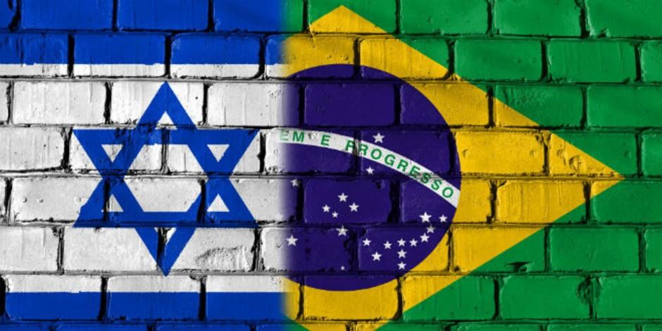 banderas-israel-brasil (1)