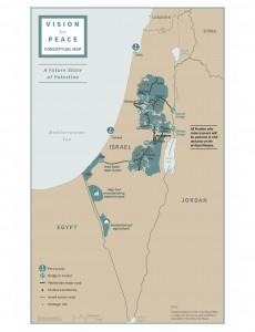 mapa-plan-paz-trump