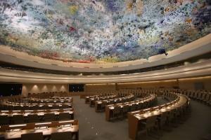 consejo-derechos-humanos-onu