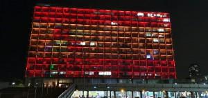 ayuntamiento-tel-aviv-espana-17-mar-20