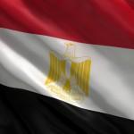 Egipto: la identidad arabo-musulmana como maldición