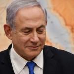 Israel: tres elecciones, dos hechos básicos