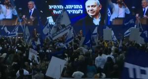 netanyahu-fiesta-elecciones-marzo-2020