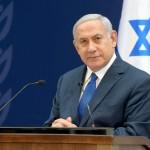 Netanyahu: sobrevivimos al Faraón y también sobreviviremos al coronavirus