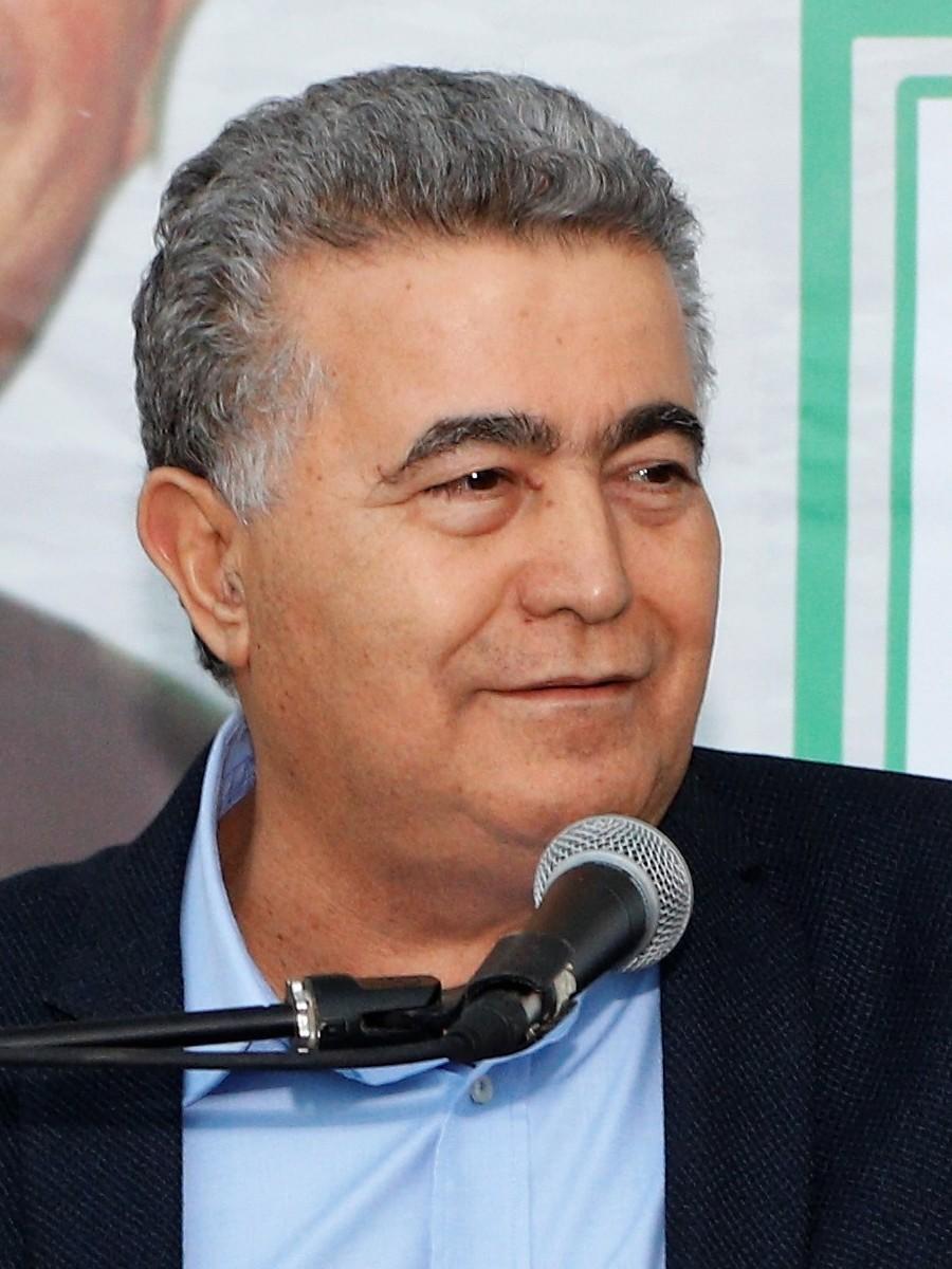 amir-peretz-2019