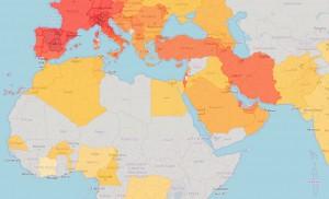 mapa-coronavirus-oriente-medio