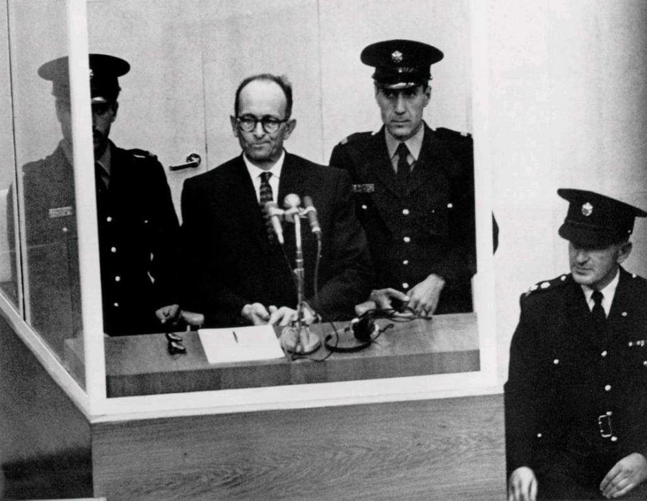 eichmann-jerusalen