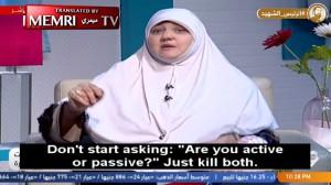 hermanos-musulmanes-homofobia-watan-tv-hala-samir