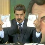 Irán y Venezuela: la inquebrantable alianza