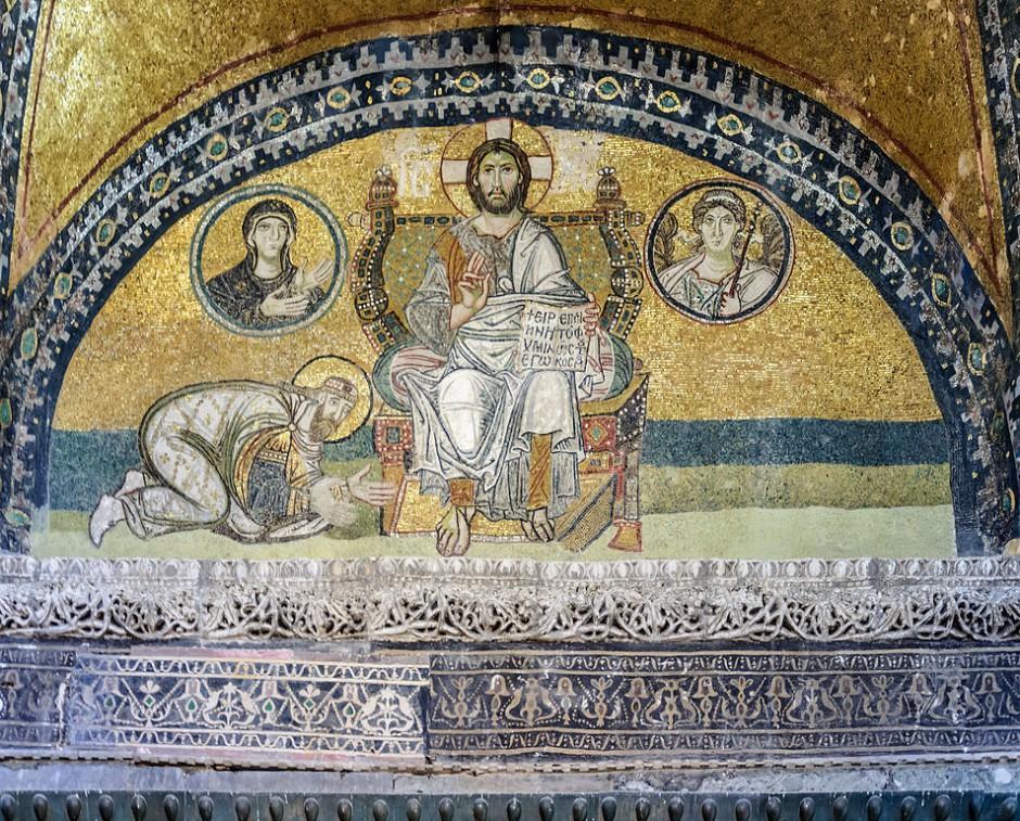 mosaico-santa-sofia-estambul