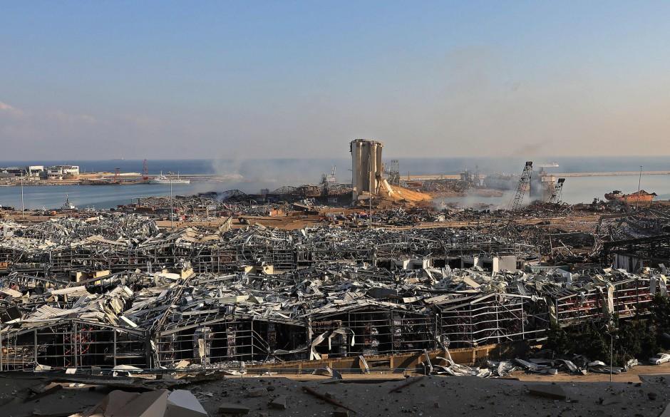 explosion-beirut-4-ago-20