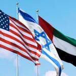 Israel-EAU: acuerdo histórico