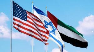 banderas-eeuu-israel-emiratos