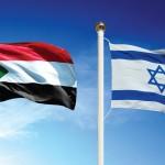 Israel: el próximo acuerdo de paz lo firmará con Sudán