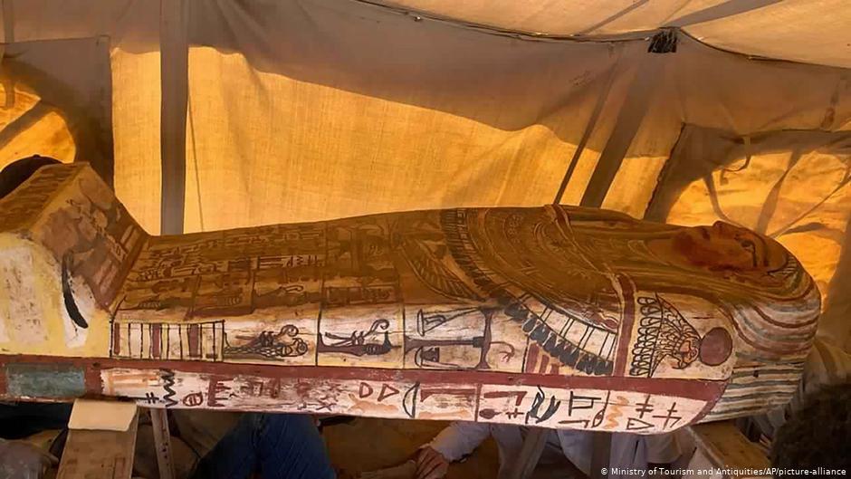 sarcofago-egipto-septiembre-2020