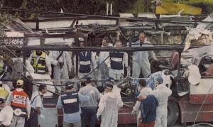atentado-suicida-autobus
