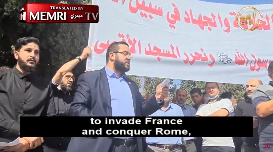 islamistas-al-aqsa