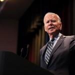 La creciente estolidez de la política mesoriental de Biden
