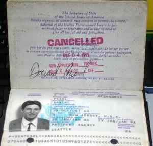 pasaporte-daniel-pearl