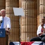 Señor Biden: no cometa en Afganistán el error que cometió Obama en Irak