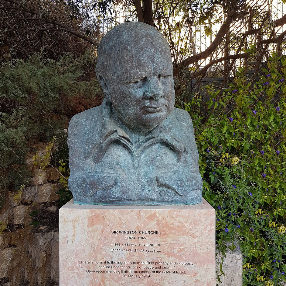 winston-churchil-jerusalem
