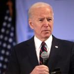 Si Biden no lo frena, Irán seguirá dando guerra (nunca mejor dicho)