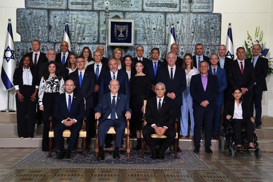 nuevo-gobierno-israel