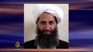 habitulá-arjunzada-taliban