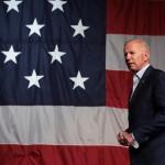 Biden es culpable – ¿Había que retirarse? – Pánico en Irak: no quieren ser el próximo Afganistán
