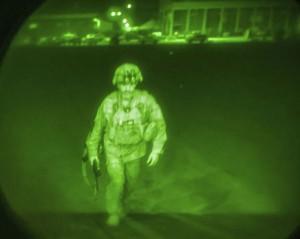 ultimo-soldado-usa-afganistan-30-ago-21