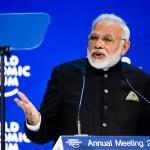 Efectos colaterales del fiasco afgano: Biden arruina las cruciales relaciones con la India