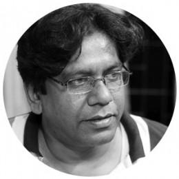 Mohshin Habib