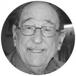 Maurice Ostroff
