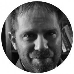 Michael J. Totten