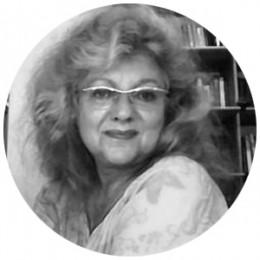 Petra Marquardt-Bigman