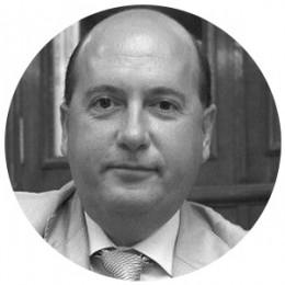 Rafael L. Bardají