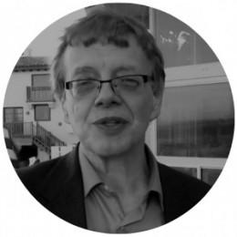Guy Millière