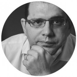 Carmelo Jordá