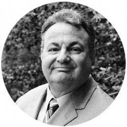 Wolfgang G. Schwanitz