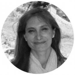 Marta González Isidoro