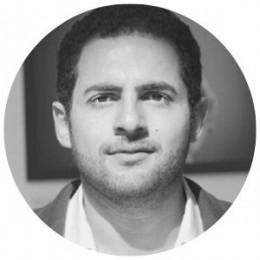Husein Abubaker