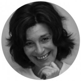 Cristina Losada