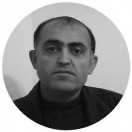 Yehad Saleh