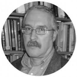 Alexander Joffe