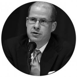 Max Boot