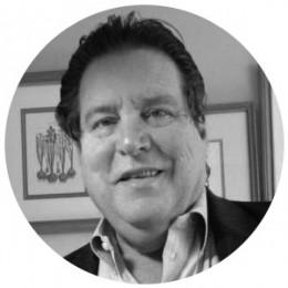 Roland J. Behar
